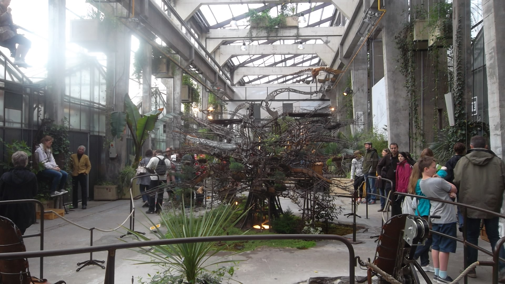 nantes-galerie-des-machines-hall-my13