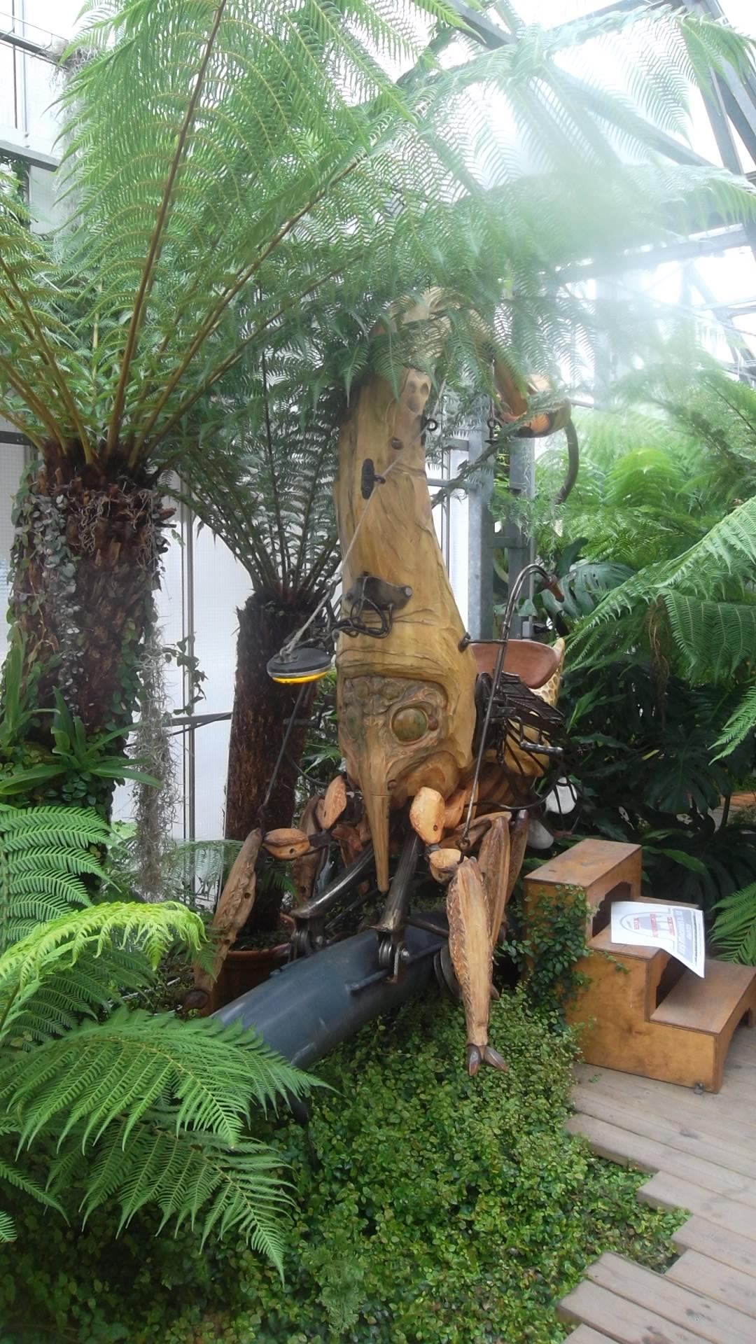 nantes-galerie-des-machines-serre-tropicale-2-my13