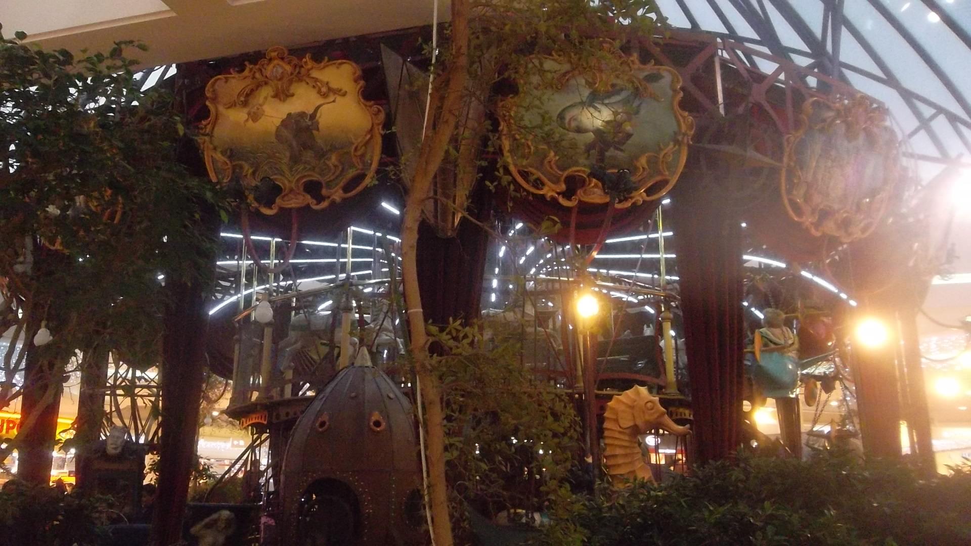 nantes-galeries-des-machines-carrousel-atlantis-dec13