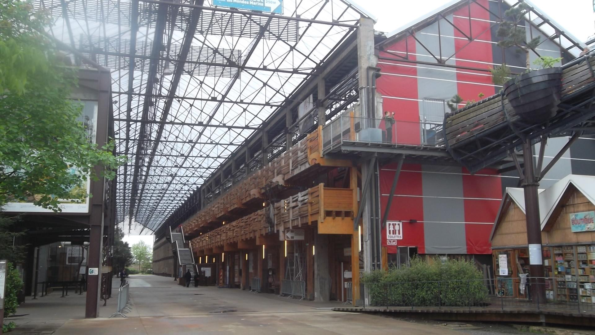 nantes-galeries-des-machines-les-machines-de-lile-entrance-my13