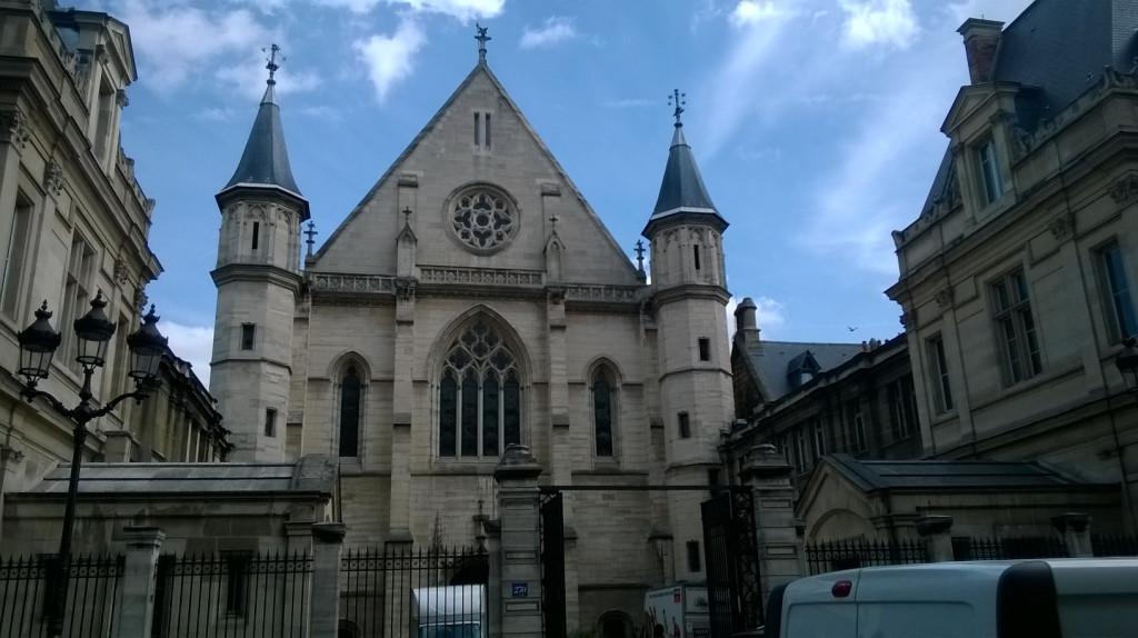 paris-arts-et-metier-museum-chapel-sept15