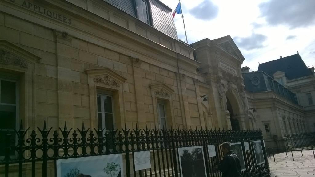 paris-arts-et-metiers-side-sept15