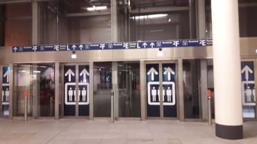paris-cdg-t2a-to-t2f-elevators-jan18