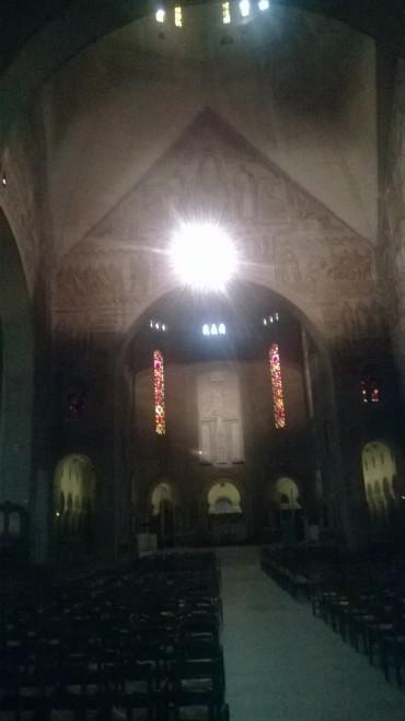 paris-ch-st-pierre-de-chaillot-altar-sep16