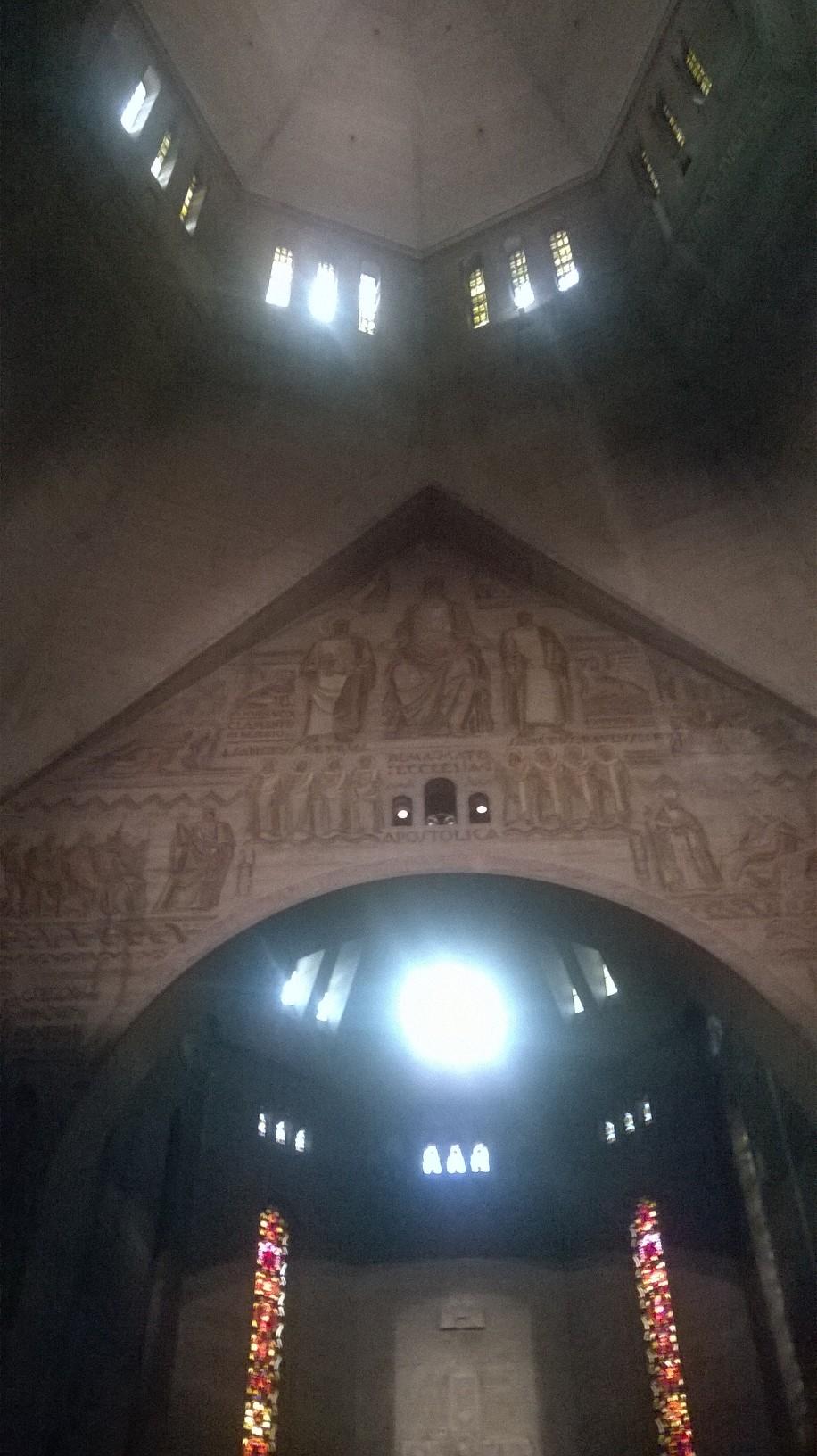 paris-ch-st-pierre-de-chaillot-back-ceiling-sep16