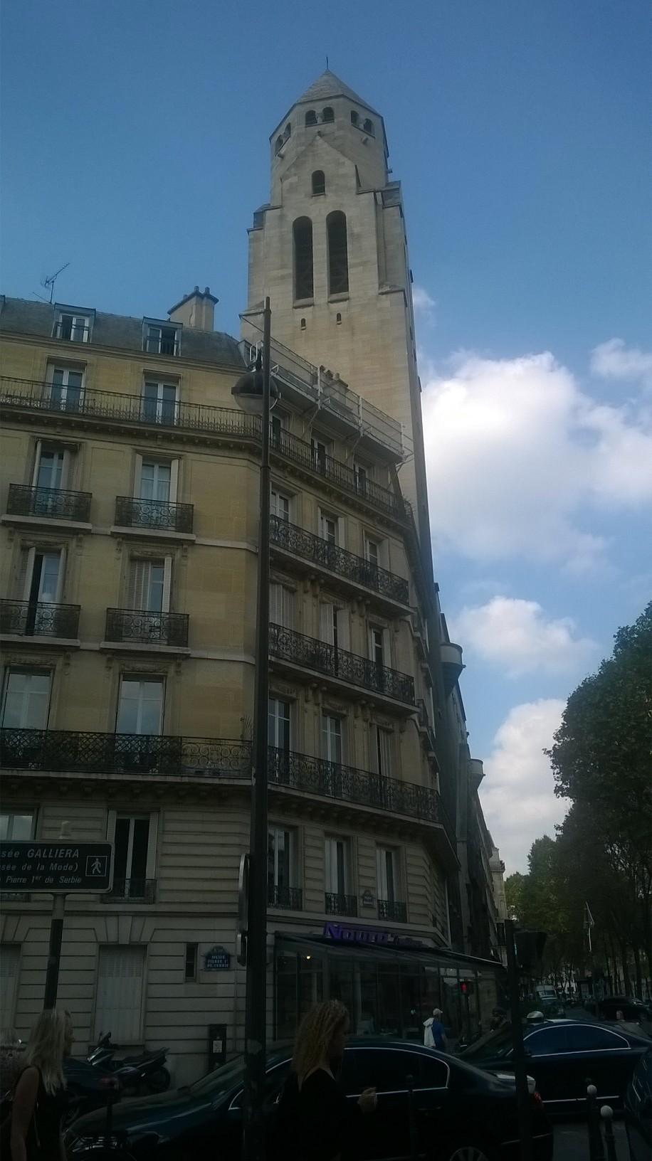 paris-ch-st-pierre-de-chaillot-belltower-sep16