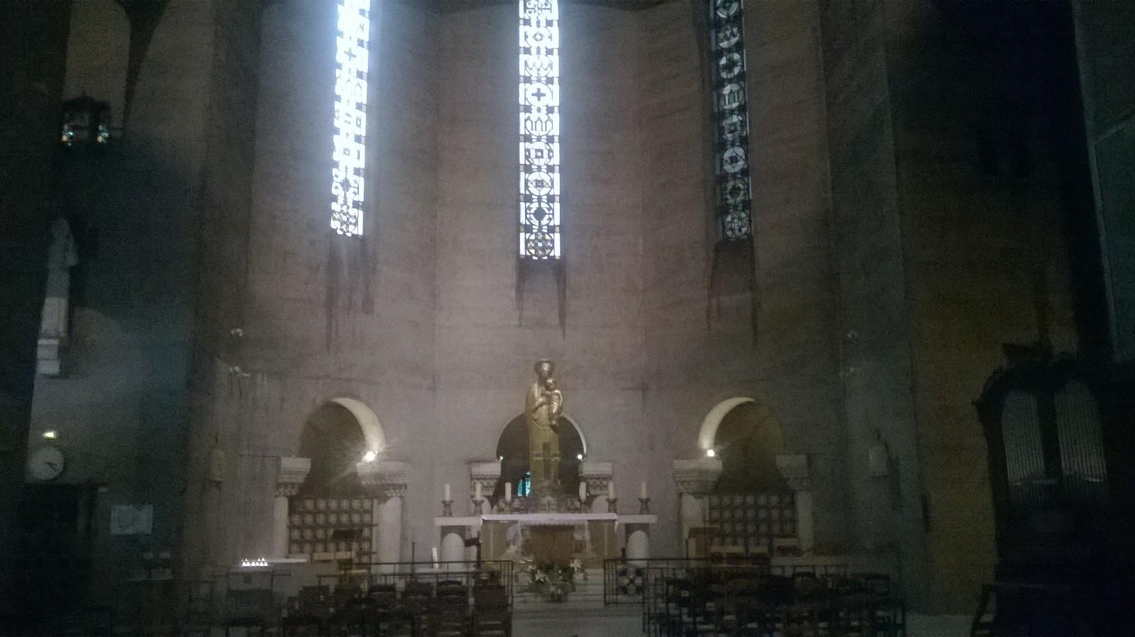 paris-ch-st-pierre-de-chaillot-chapel-virgin-g-sep16