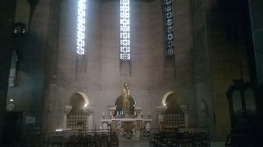 paris-ch-st-pierre-de-chaillot-chapel-virgin-g-sep16