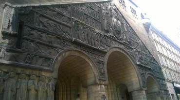 paris-ch-st-pierre-de-chaillot-front-sep16