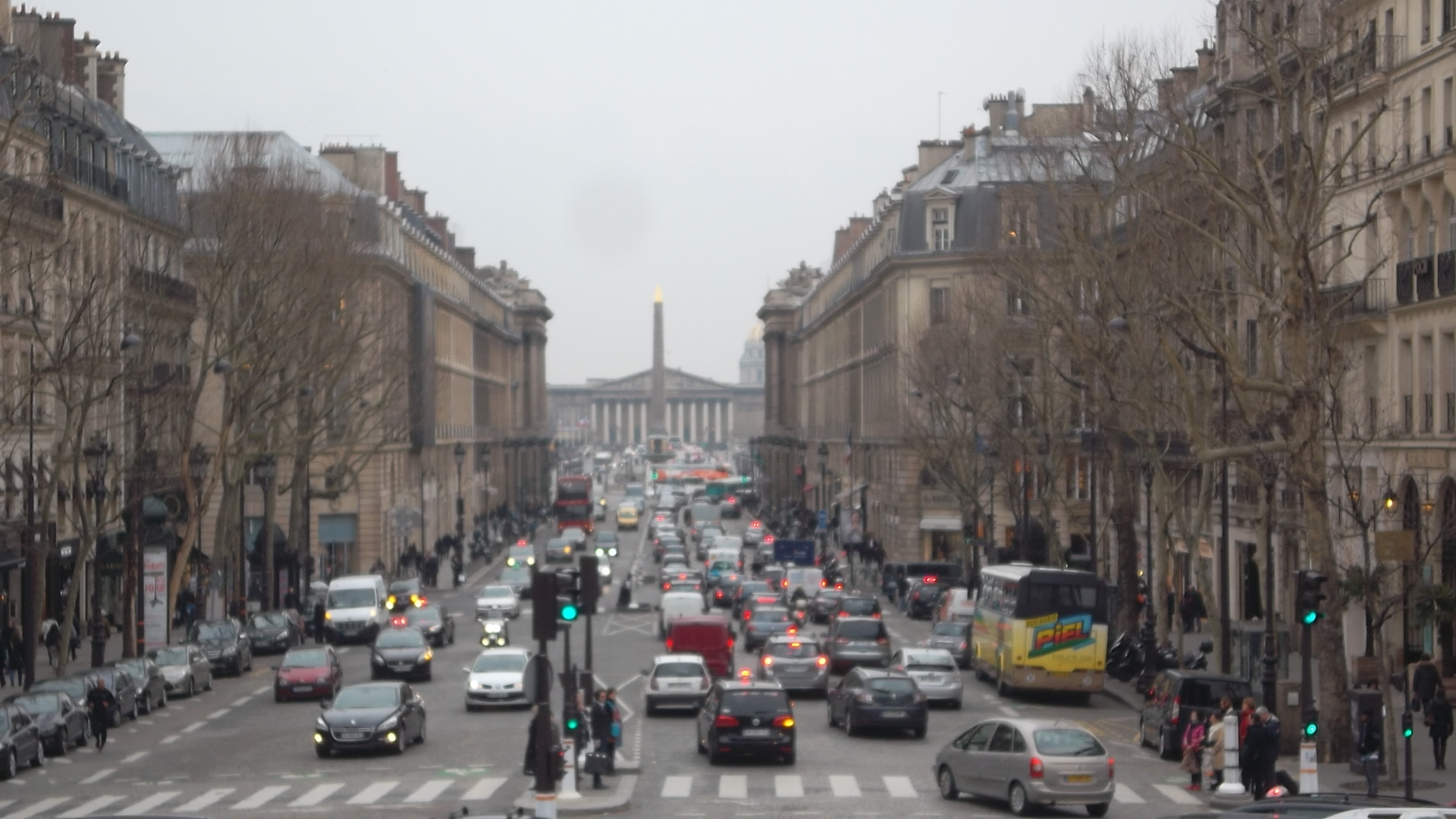 paris-madeleine-on-rue-royale-concorde-an-mar13