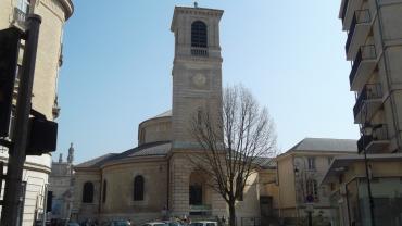st-germain-ch-st-germain-bell-tower dec17