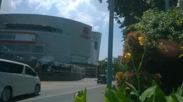 sura-century-mall-arriving-jan16