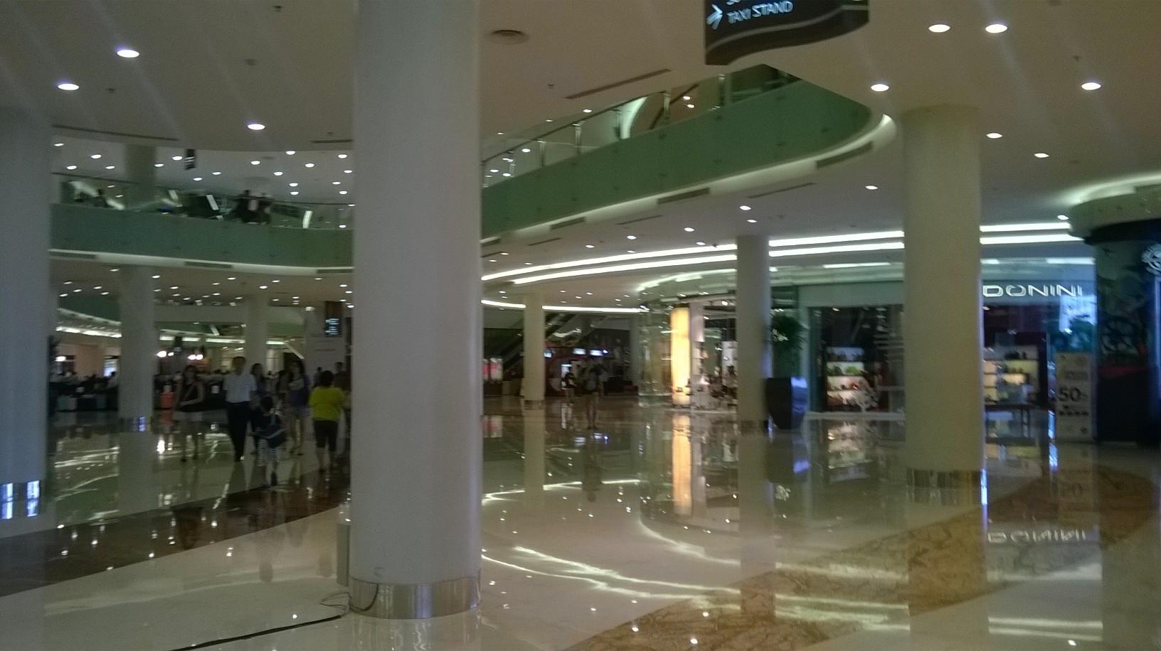 sura-century-mall-shopping-1fl-jan16