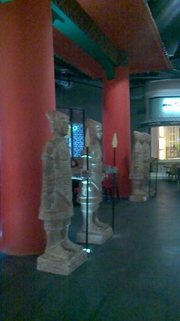 sura-statues-century-mall-jan16