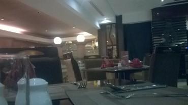 surabaya-somerset-dining-room-resto-nov16
