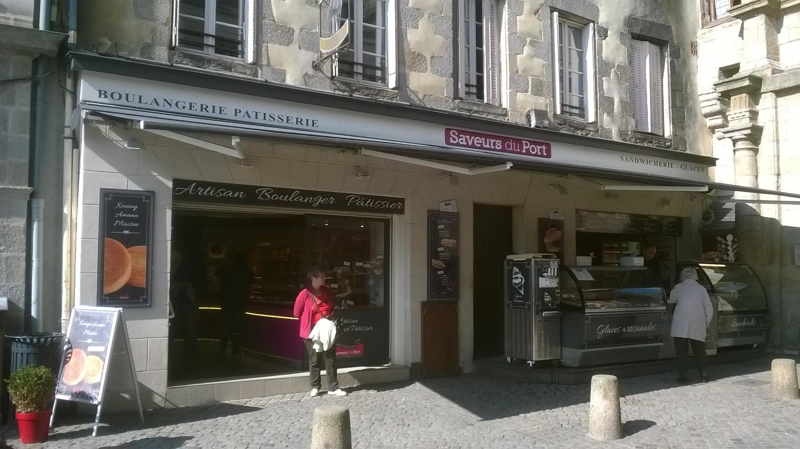 vannes-saveurs-du-port-bakery-porte-st-vincent-oct16
