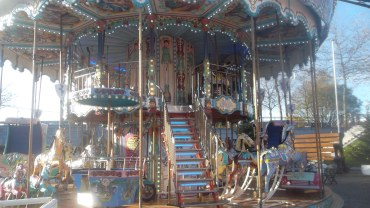 brest carrousel dec13