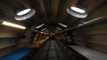 bru-atomium-escalators-levels-dec12