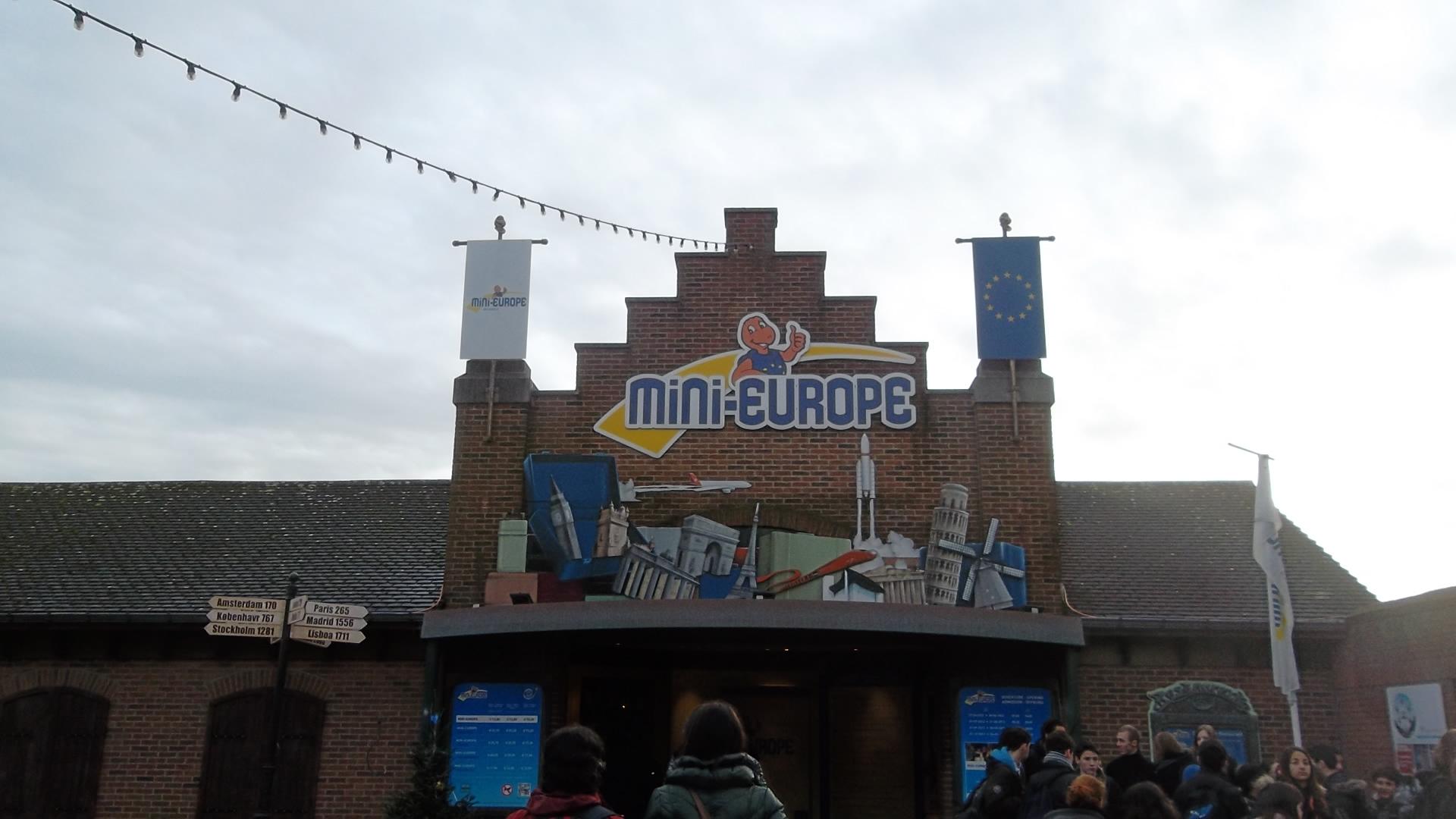 bru-mini-europe-entrance-dec12