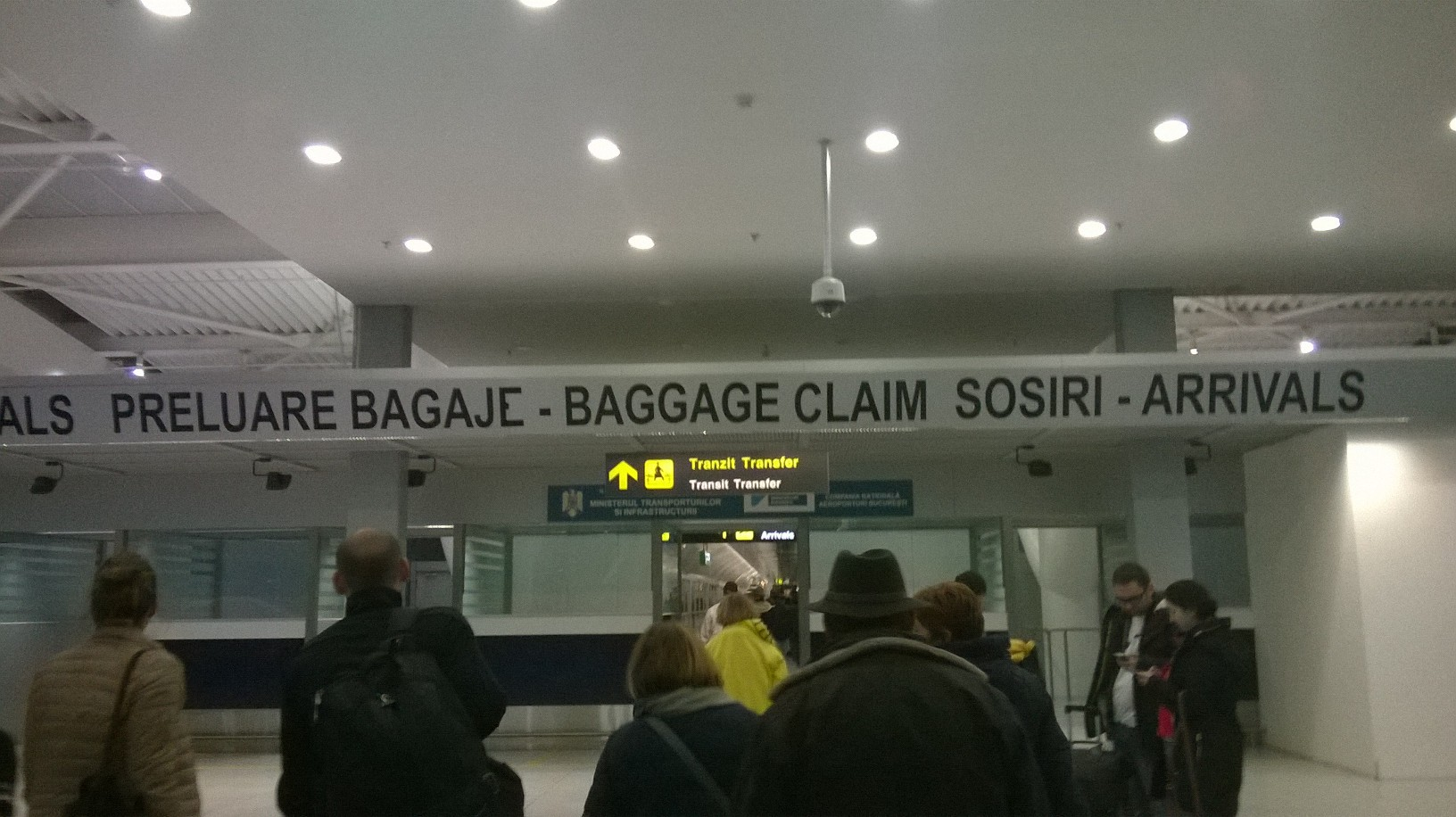 buca-airport-inside-dec15