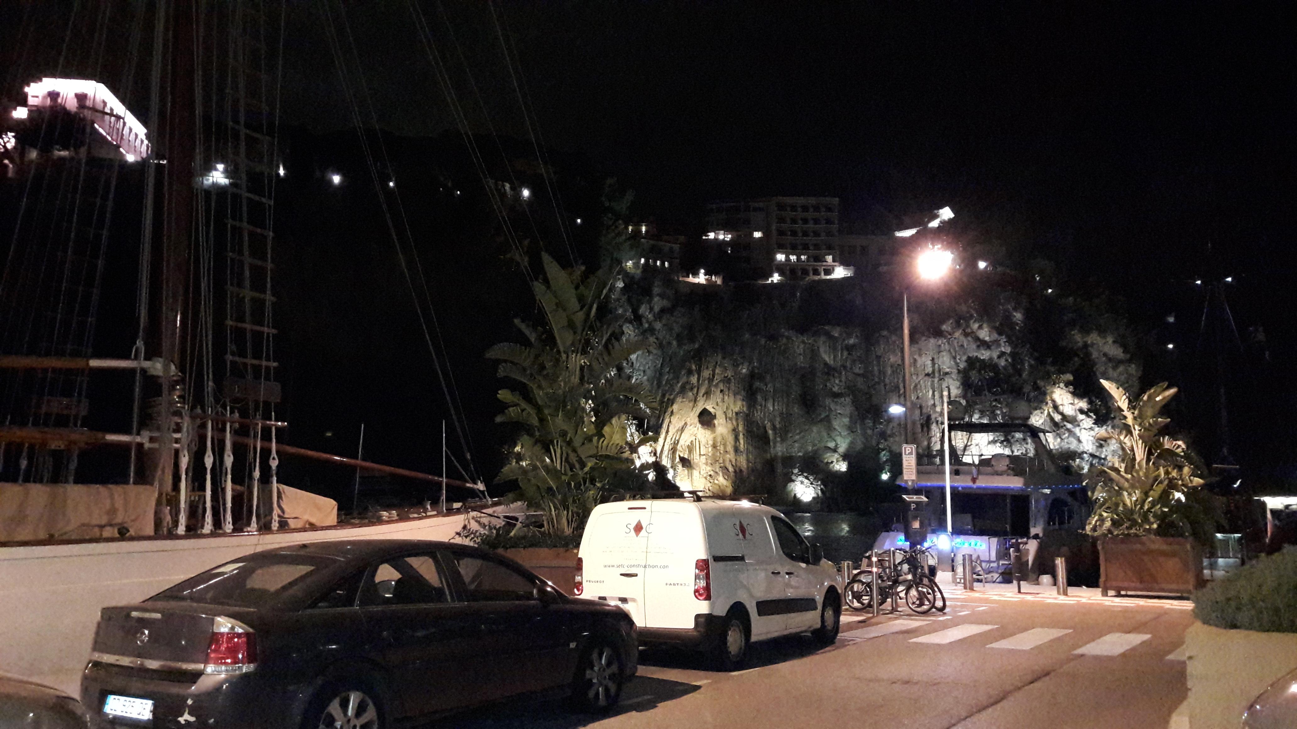 cap-monaco-to-prince-castle-above-night-oct17