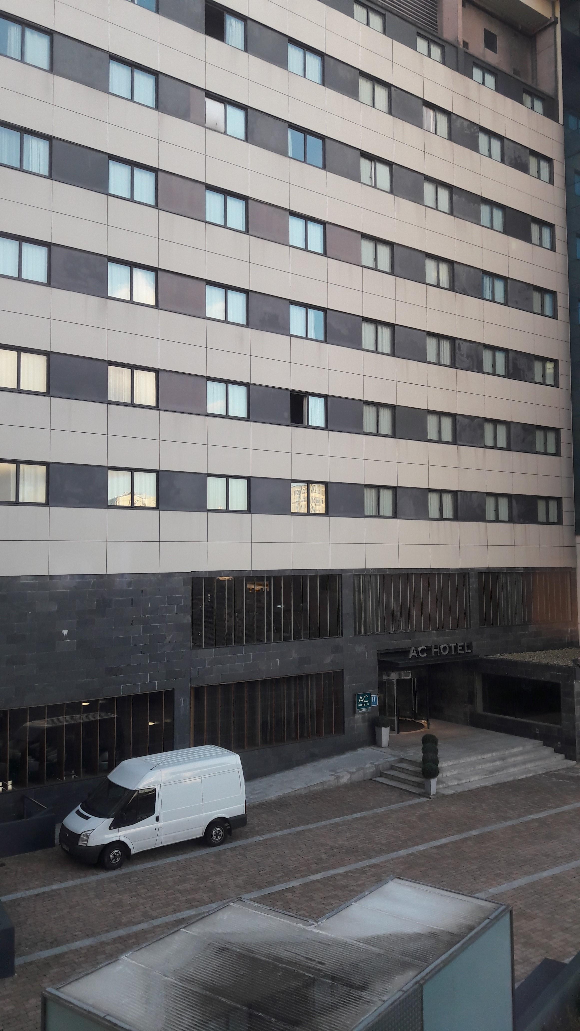 coruna-ac-hotel-backside-old-stay-apr17