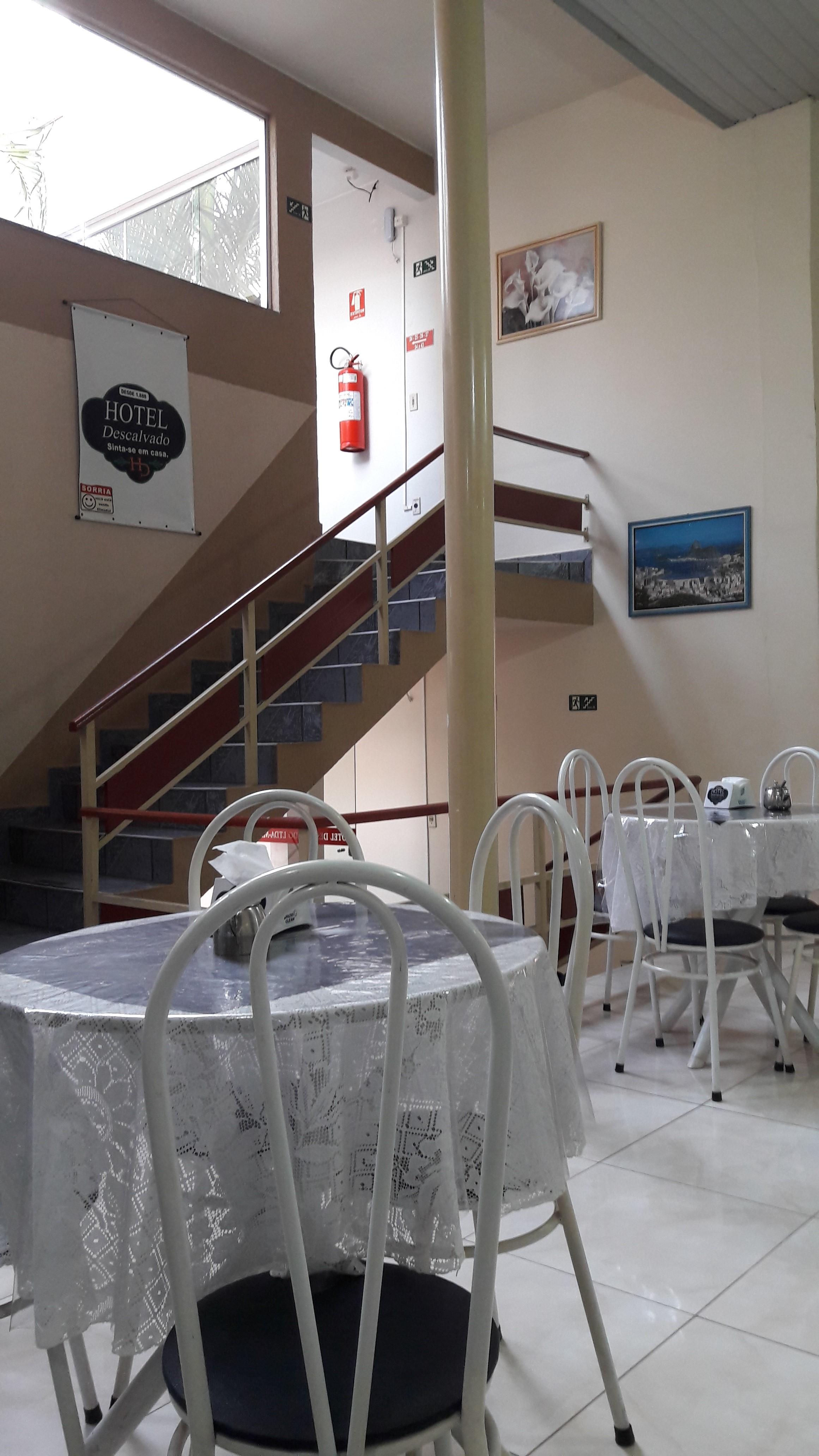 descalvado-hotel-descalvado-bf-room-resto-may17-1
