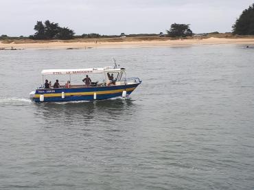 etel-le-magouer-taxi-boat-aug18