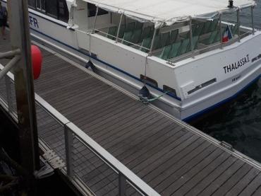 etel-navix-cruiser-boat-aug18