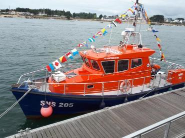 etel-snsm-boat-front-aug18