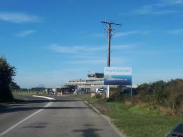 gavres-arriving-and-military-post-oct18
