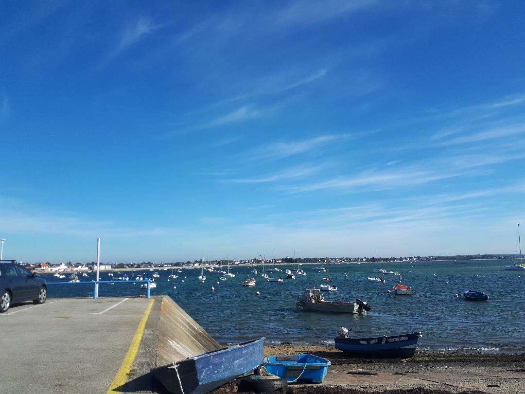 gavres-pleasure-marina-bay-side-oct18