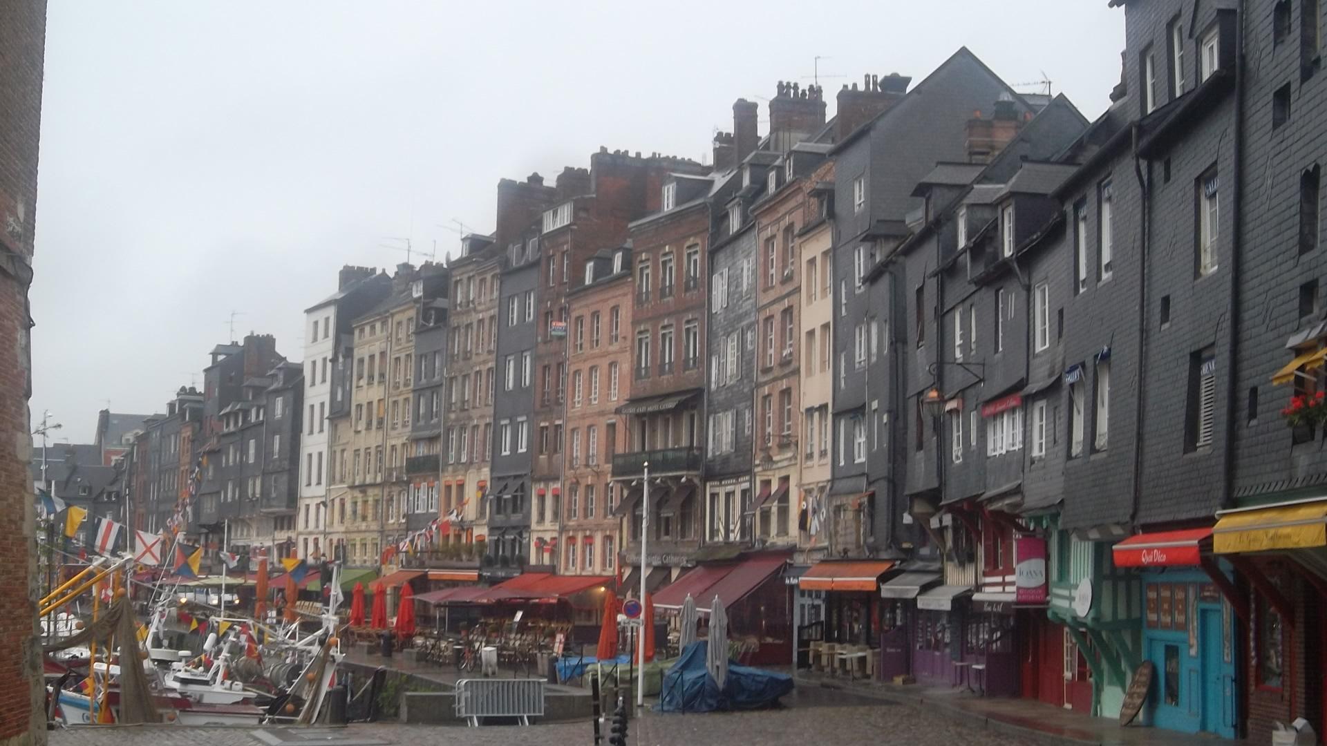 honfleur-quai-sainte-catherine-my13