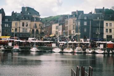 honfleur-vieux-basin-sainte-catherine-25apr09