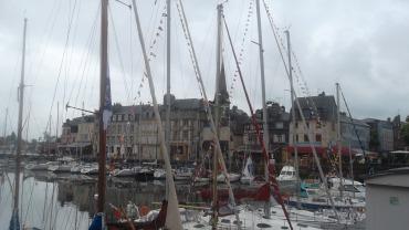 honfleur-vieux-bassin-quai-st-etienne-my13