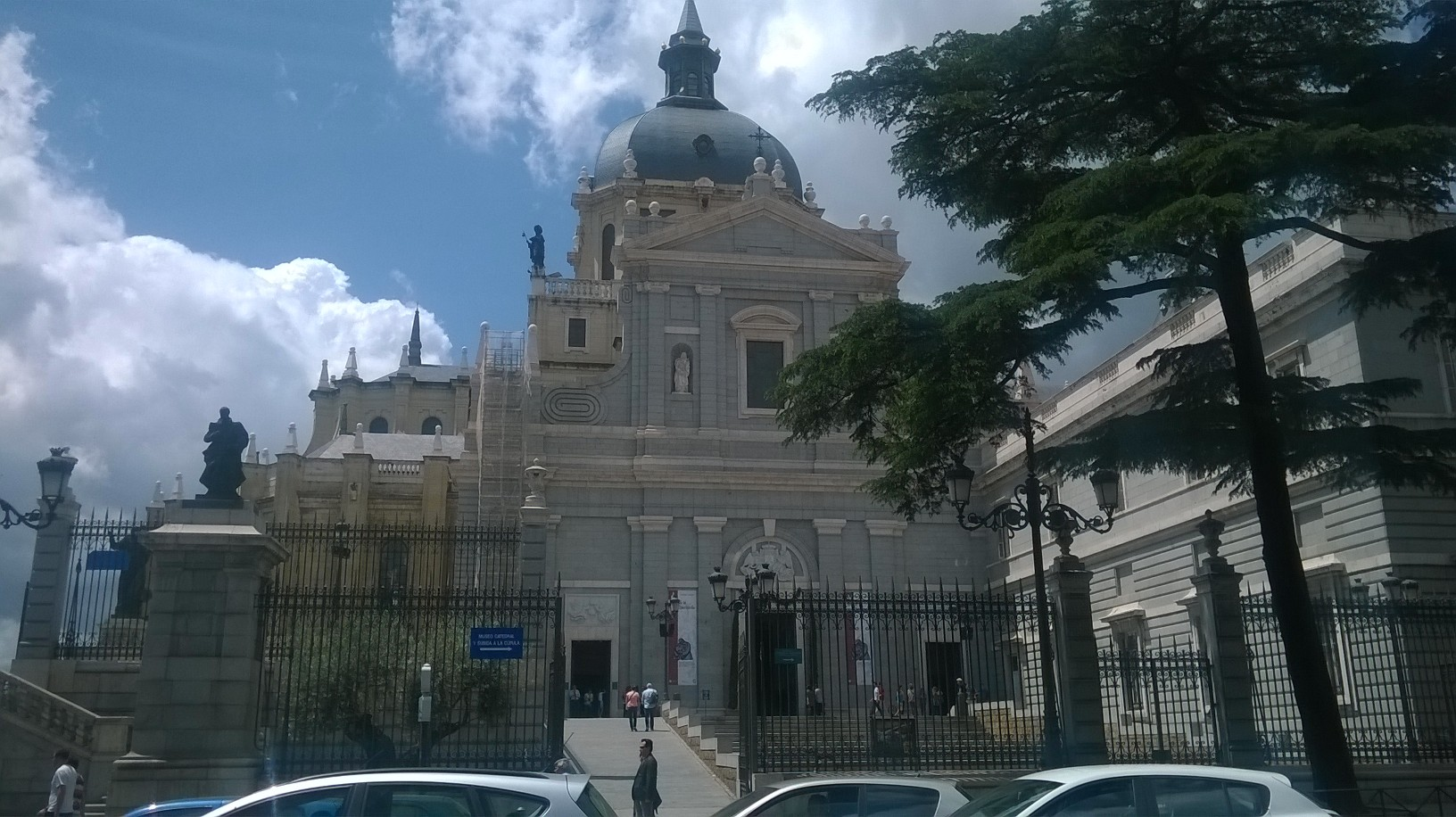 mad-catedral-almudena-museum-entr-may16