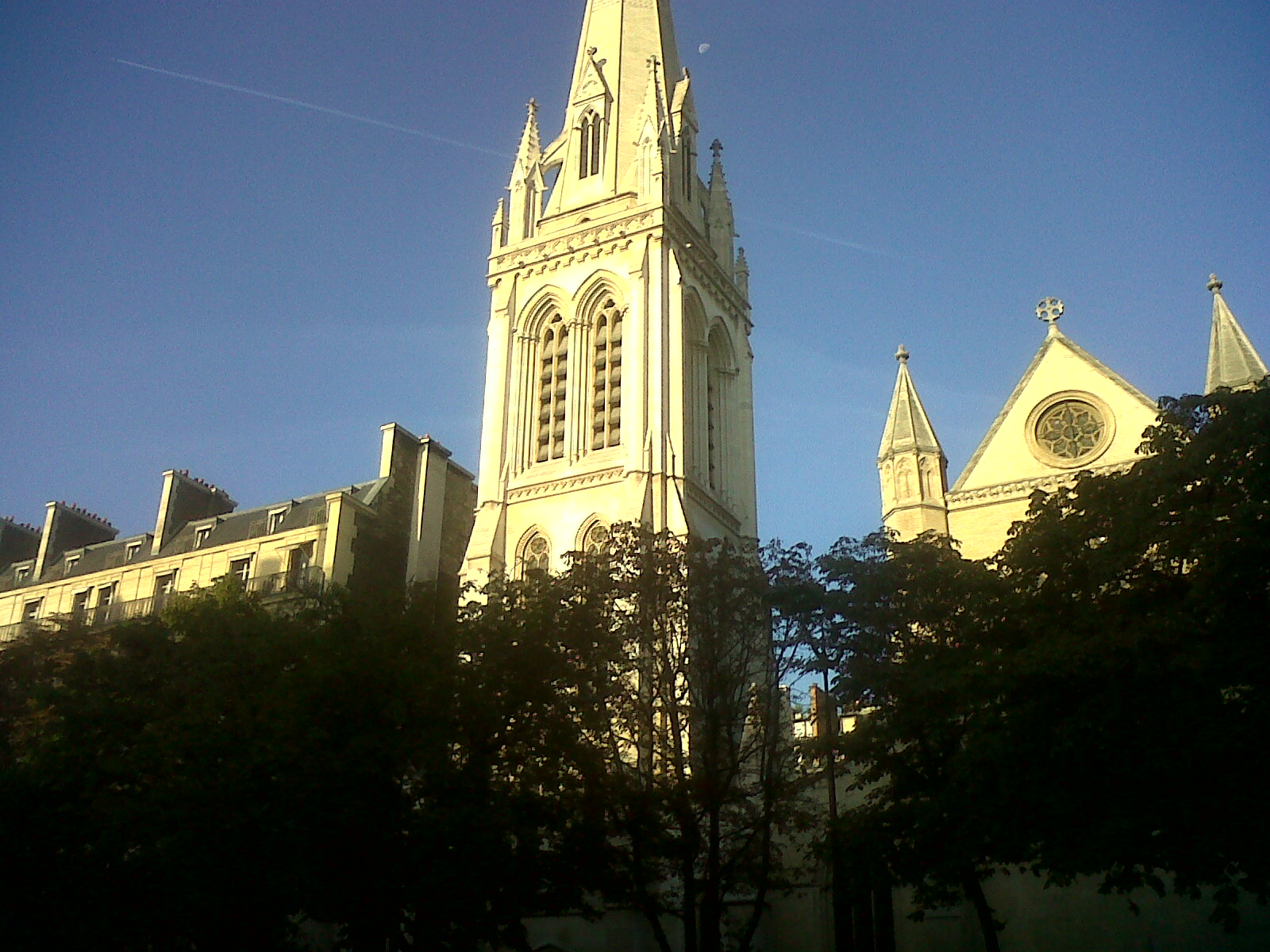 paris-american-cathedral-george-v-sep12