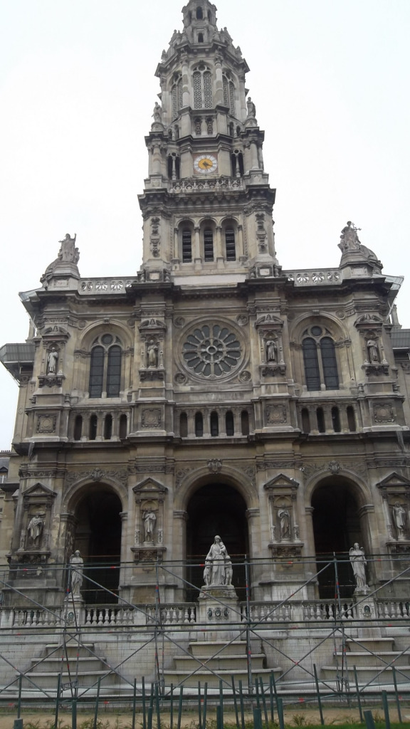 paris-church-la-trinite-front-mar13