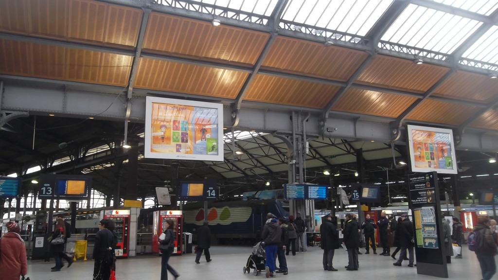 paris-gare-st-lazare-quai-14-inside-feb14