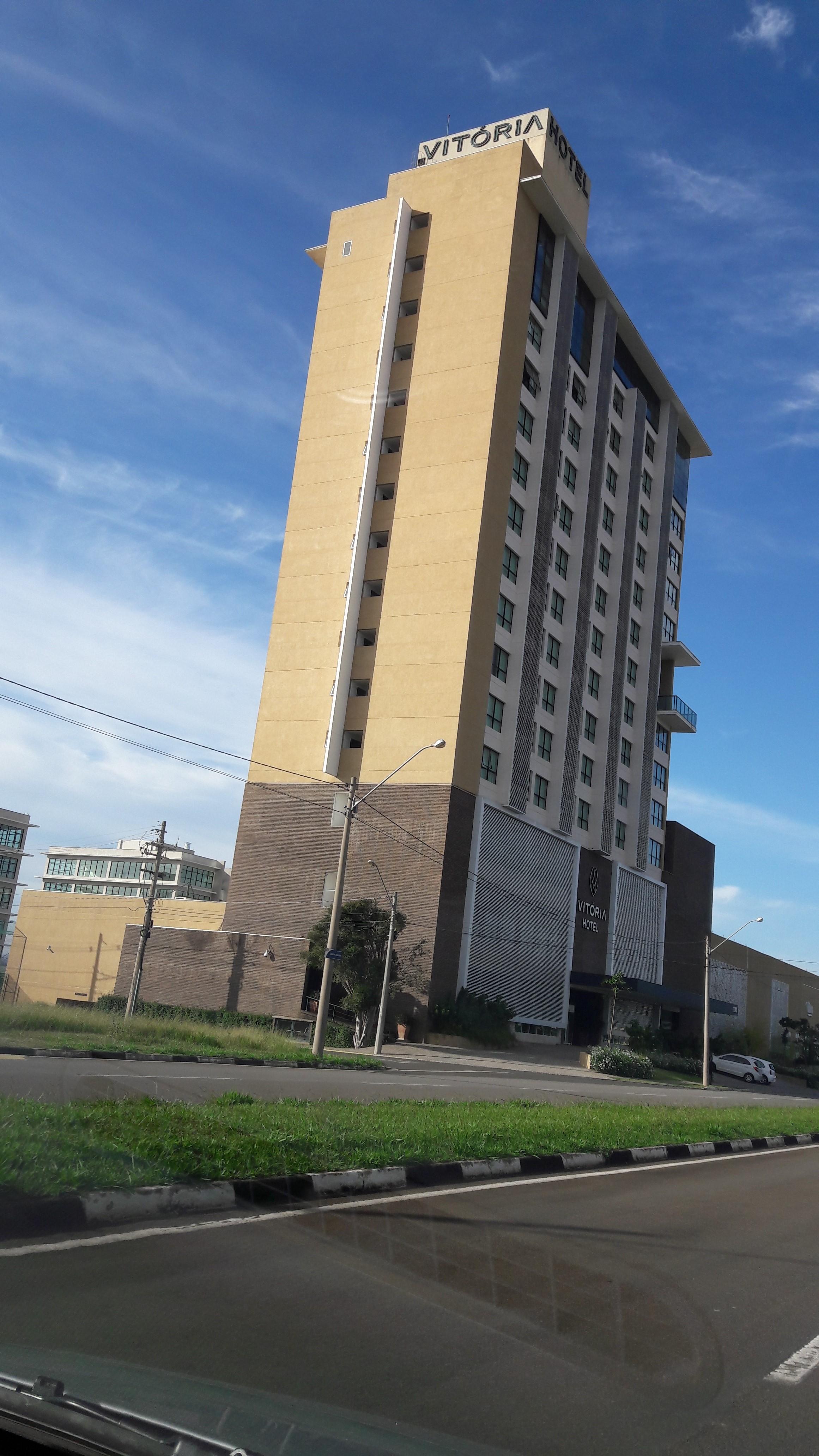 paulinia-hotel-vitoria-may17-1