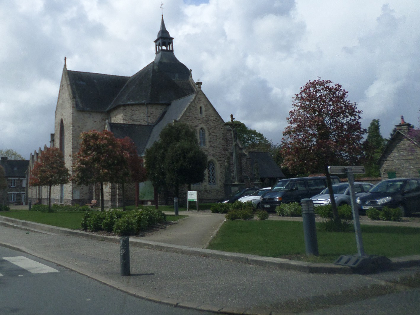 plelan-le-grand-eg-st-pierre-leaving-apr14