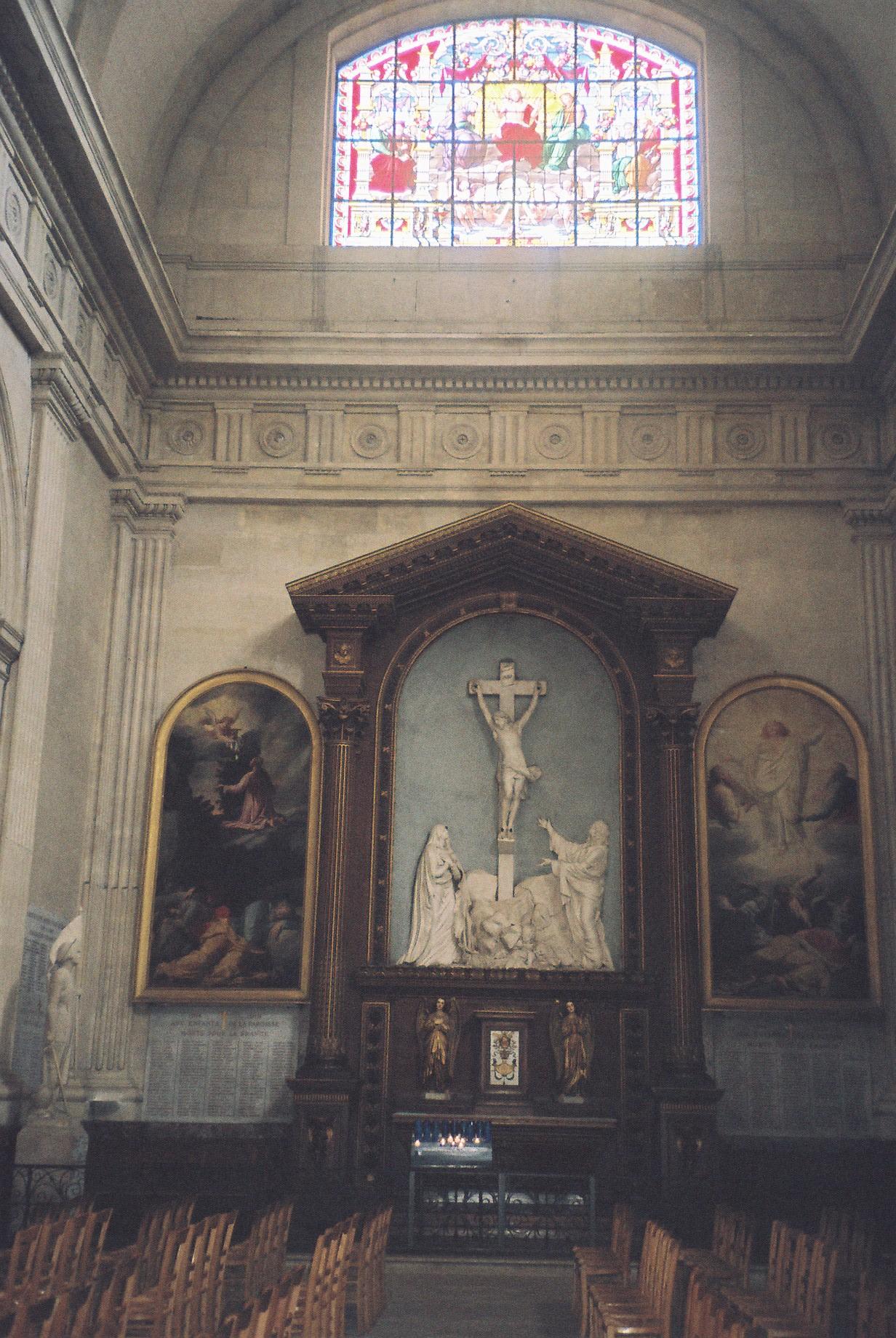 poissy-coll-ch-nd-chapel-of-resurrection-et-jeanne-d-arc-feb11
