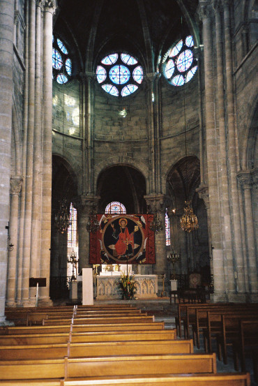 poissy-coll-nd-nave