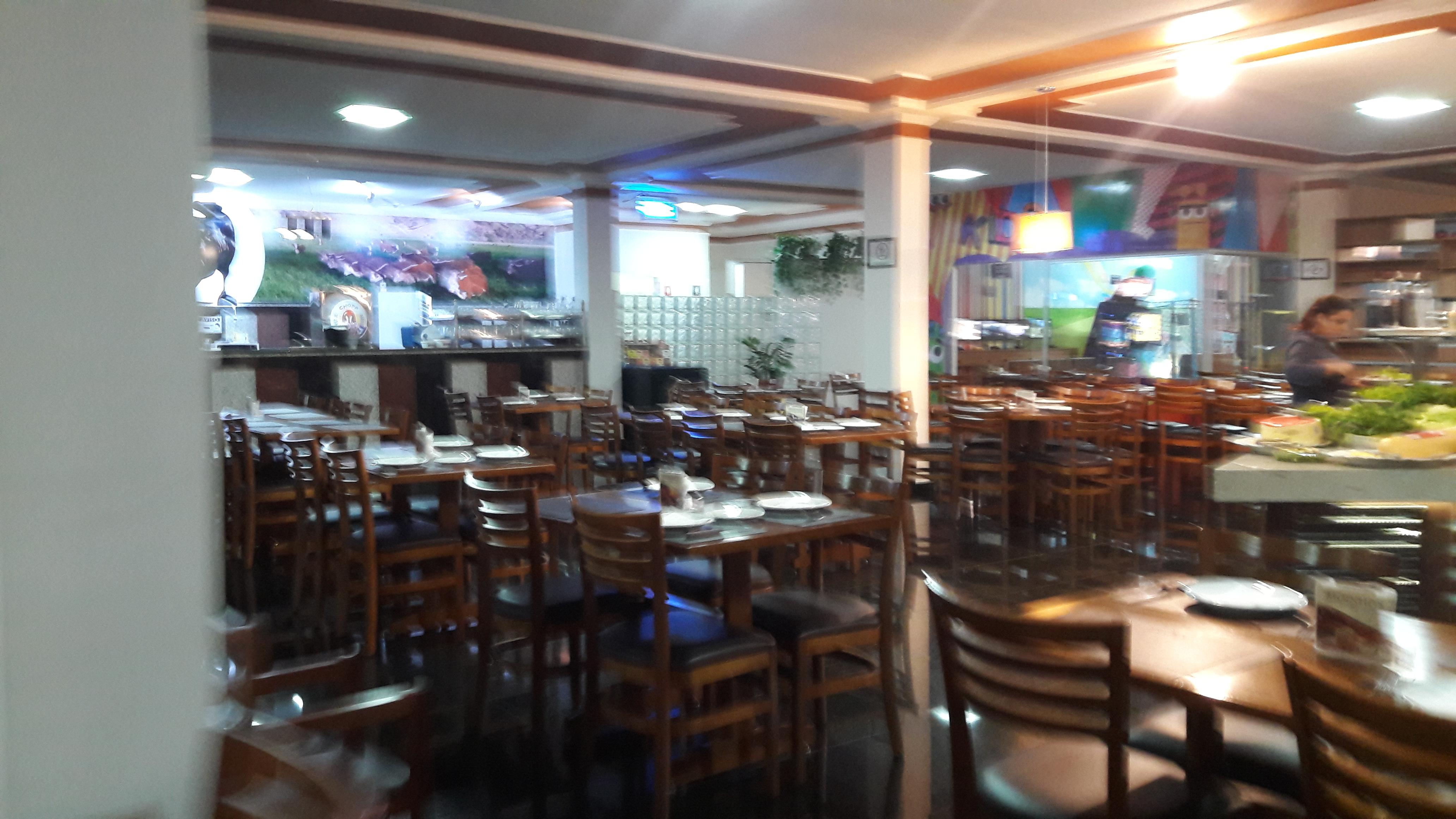riberao-preto-moinhos-grill-resto-dining-room-may17-1