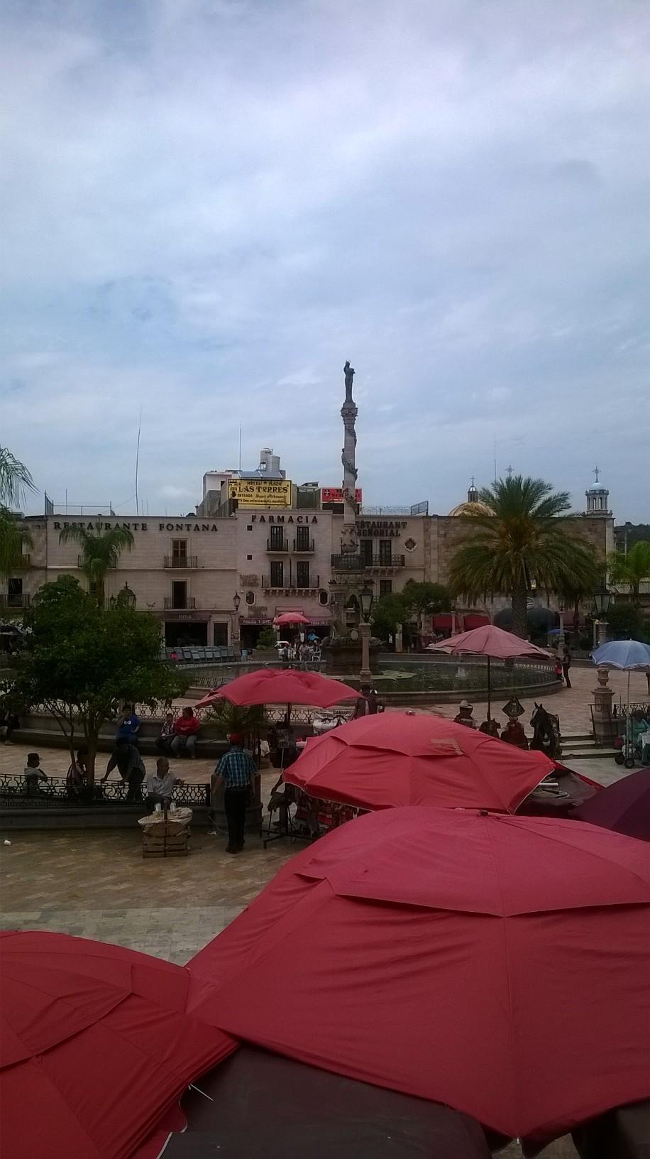 san-juan-de-los-lagos-plaza-apr15