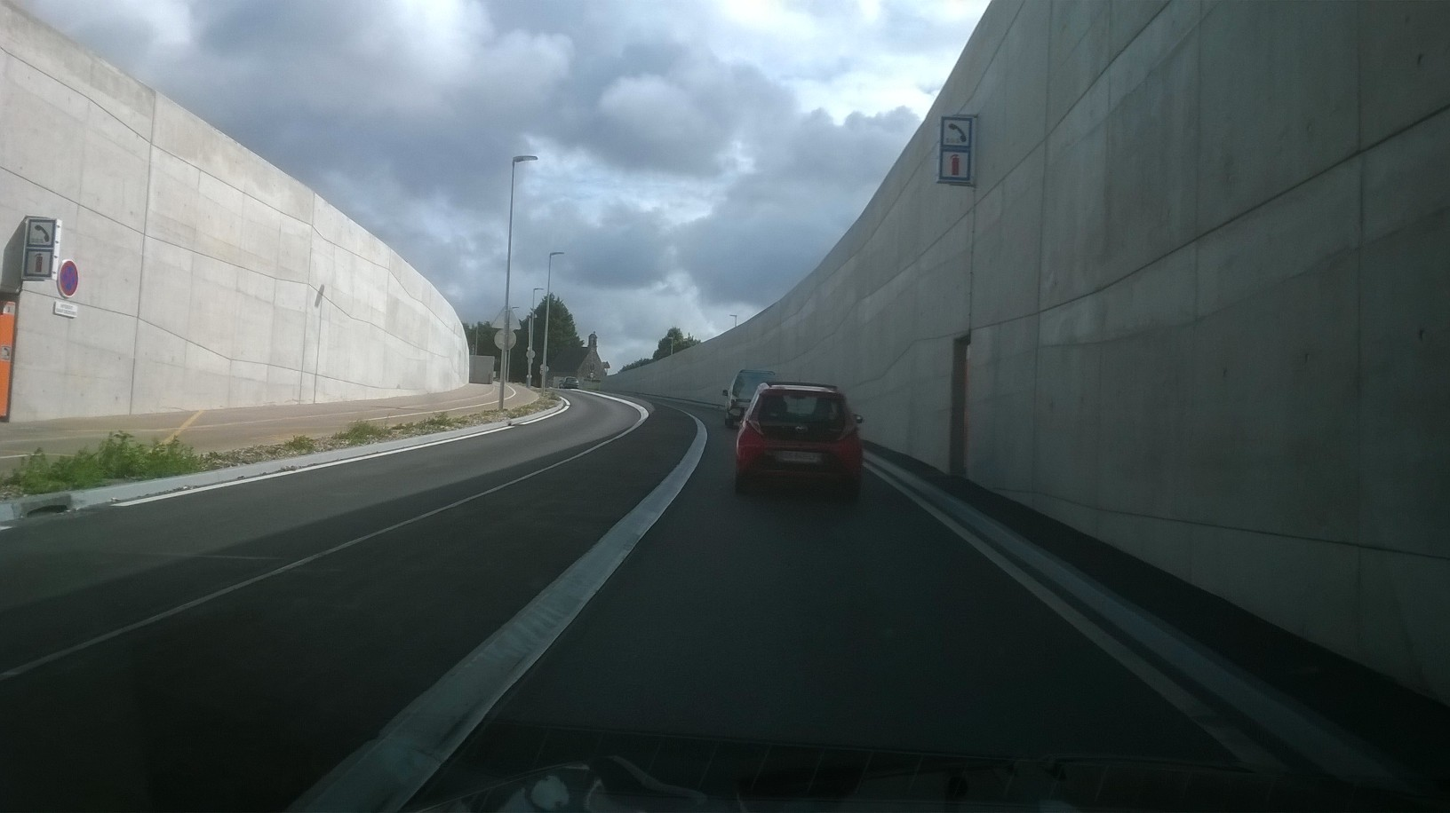 vannes-tunnel-keno-sene-out-sep16