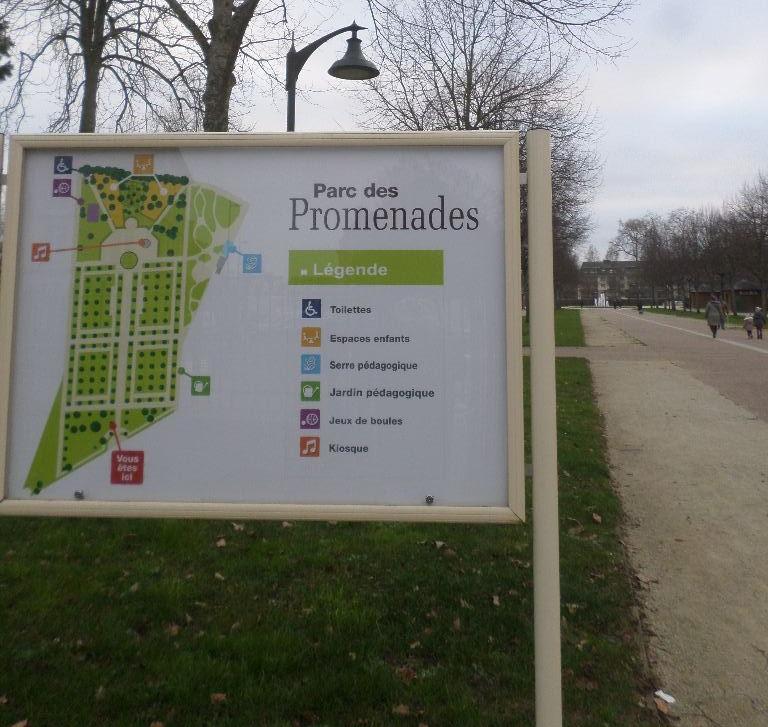 alencon-parc-des-promenades-ent-panel-fountain-jan19
