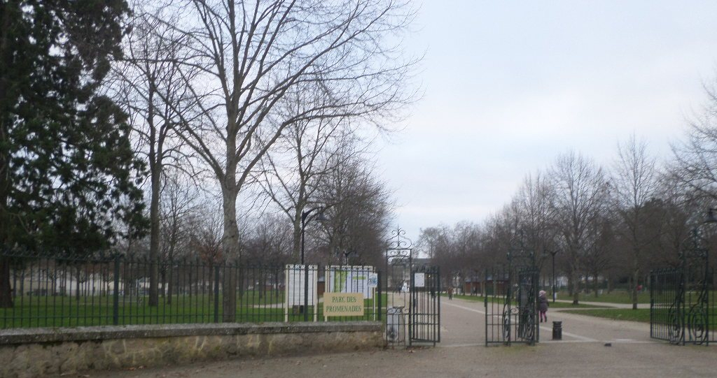 alencon-parc-des-promenades-jan19