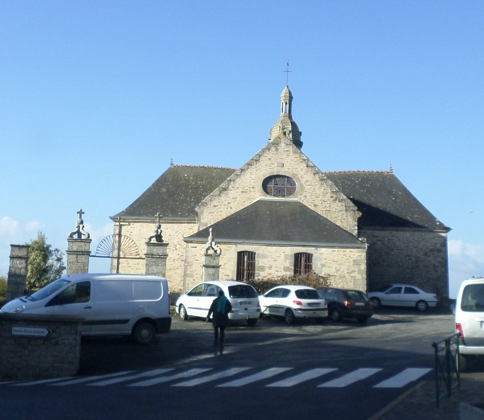 arzano-church-of-saint-pierre-at-the-links-feb15