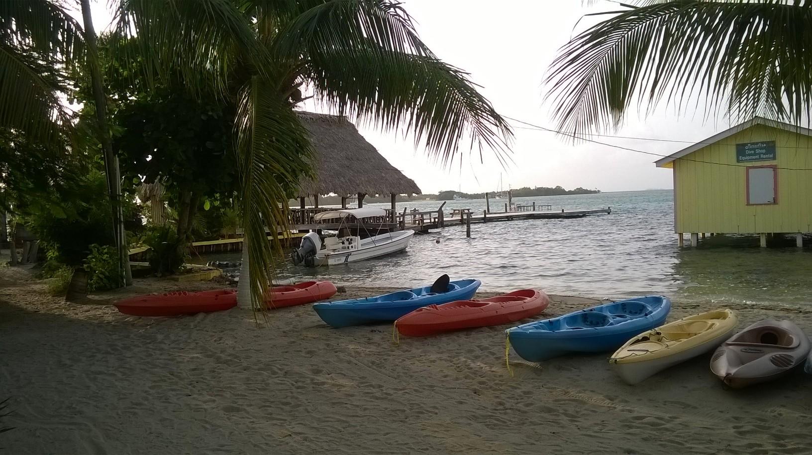belize-paradise-resort-beachfront-jul14